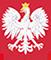 Obrazek - Godło Polski